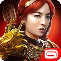 Siegefall 1.2.1c Full Apk
