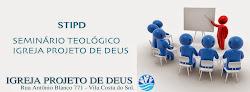 ST IPD