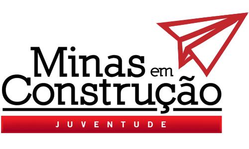 Juventude Minas em Construção