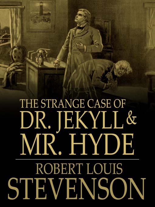 an analysis of the famous novel written by robert louis stevenson The core of robert louis stevenson's famous story the body snatcher probably derives from an urban legend from the edinburgh region it was written in the scottish.