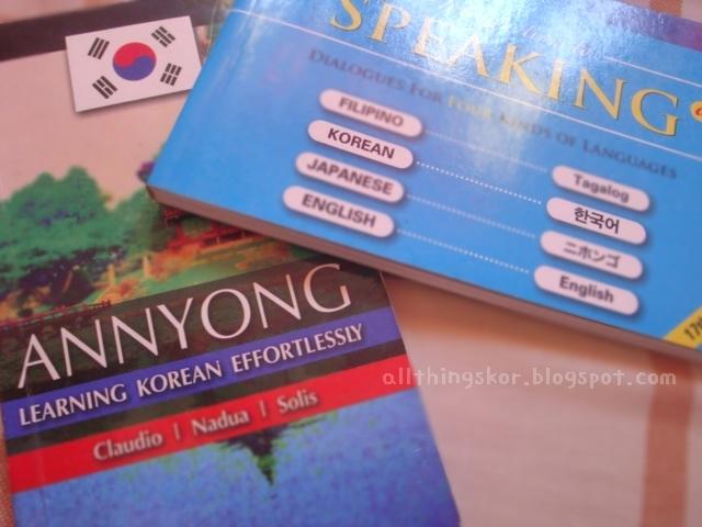 Cyrano dating agency tagalog-english dictionary