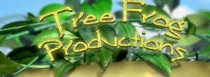 Tree Frog Productions