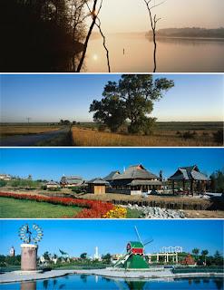Фотопанорамы ландшафтные высокого качества