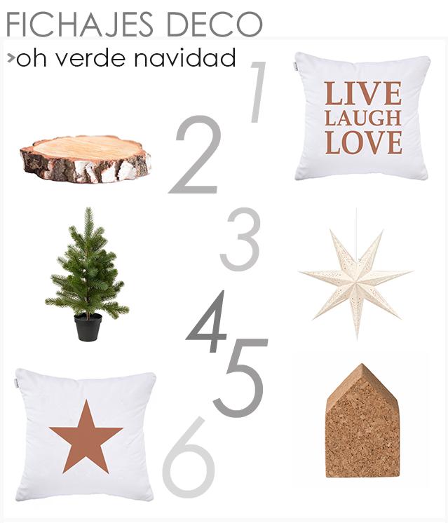 decoracion-navidad-estilo-nordico-decorar-con-verde-fichajes-deco