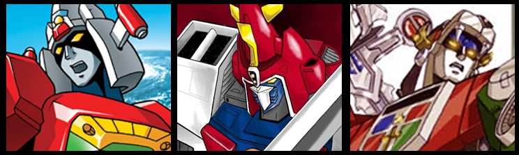 Voltes V Cartoon Characters : Pin voltes v characters on pinterest