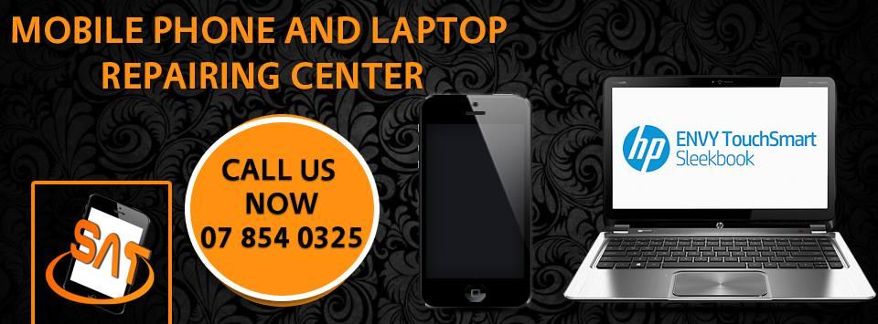 Specialised Iphone Laptop Repair In Hamiltonnz Iphone Repair