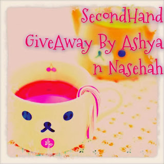 http://www.ashyastories.blogspot.com/2013/10/second-hand-item-giveaway-by-ashya-and.html