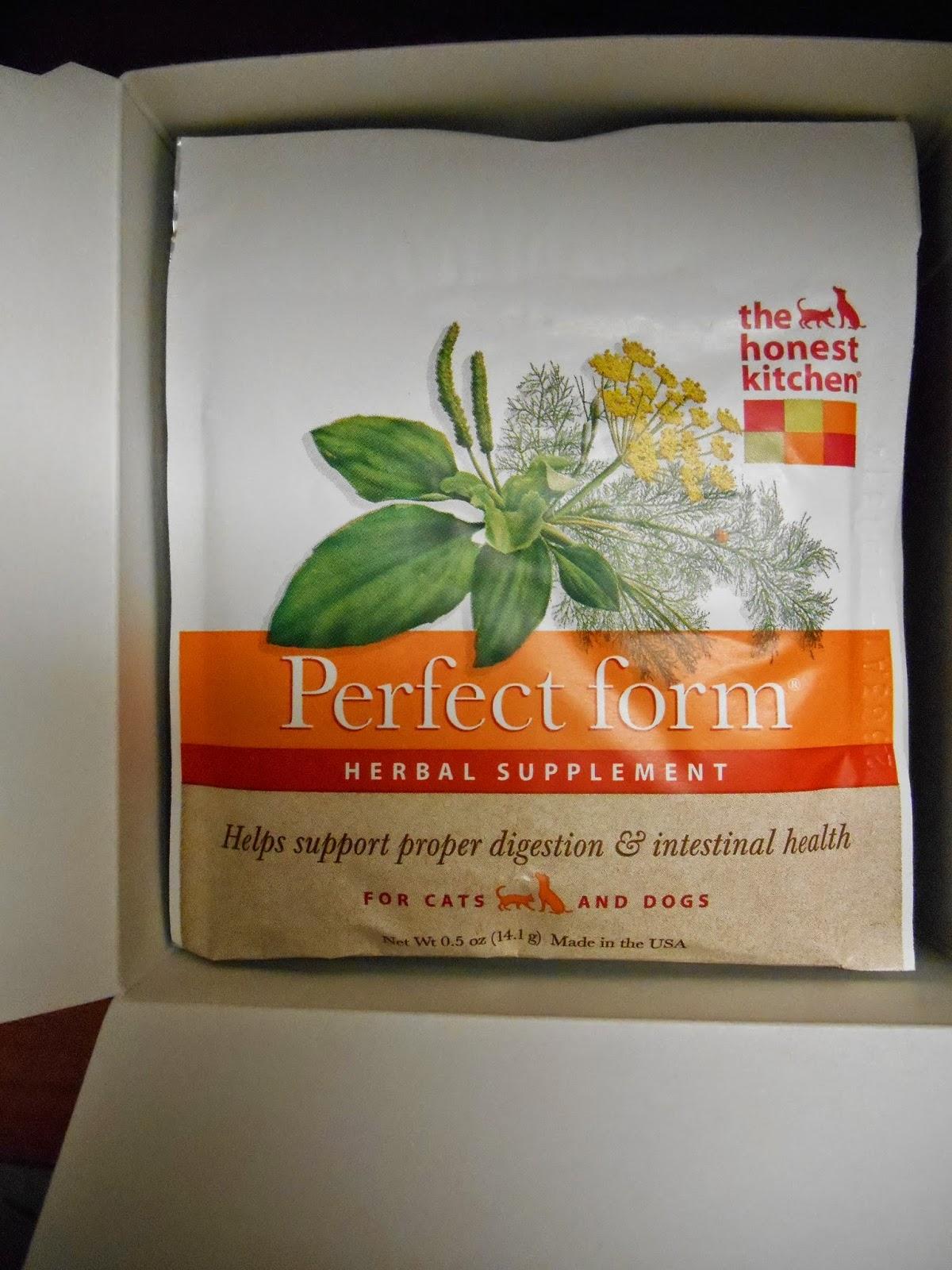 hope s cafe the honest kitchen pet food giveaway