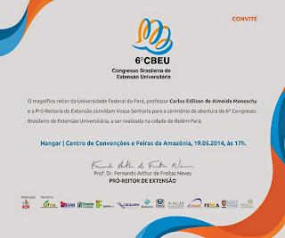 http://www.ufpa.br/ics/images/CBEU-estudo%20convite-140422-RC.jpg