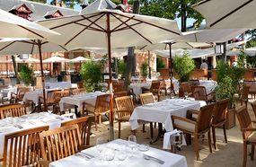 Dicas de paris o blog da paris em foco as 50 melhores for Jardin d asie 78 rue baudricourt 75013 paris