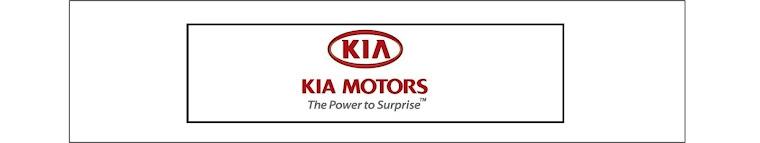 KIA MOTORS INDONESIA (Cab. Tebet) - Ceko Sevtian