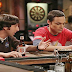 """The Big Bang Theory:  """"The Mommy Observation"""" 7x18 [Review]"""