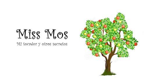 Miss Mos