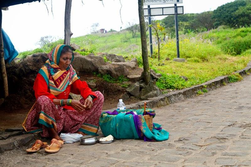 women testy India
