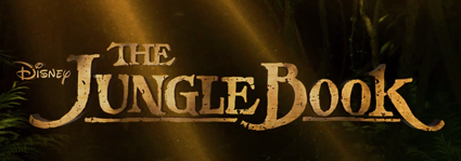 The Jungle Book Full Movie, Trailer