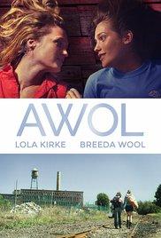 Watch AWOL Online Free 2016 Putlocker