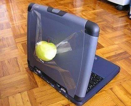 Ini Alasan Lebih Baik Memilih Laptop Dibanding PC