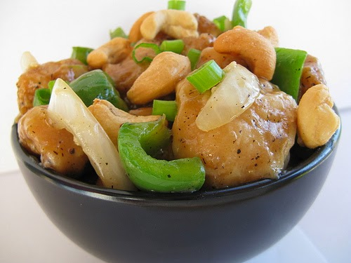 http://www.chinese-foodrecipes.net/2011/05/chicken-cashew-recipe.html