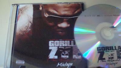 Gorilla_Zoe-I_Am_Atlanta_3-(Bootleg)-2011-CR