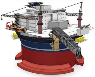 ABB per navi hotel offshore