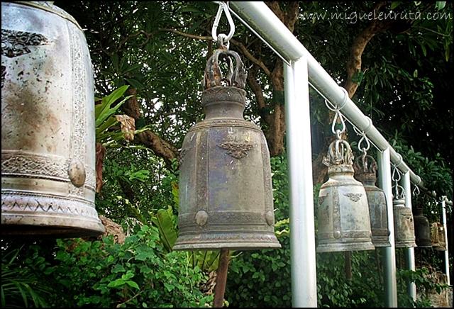 Wat-Saket-Golden-Mount-Bangkok-Tailandia_7