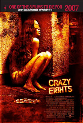 Watch Crazy Eights 2006 Hollywood Movie Online | Crazy Eights 2006 Hollywood Movie Poster