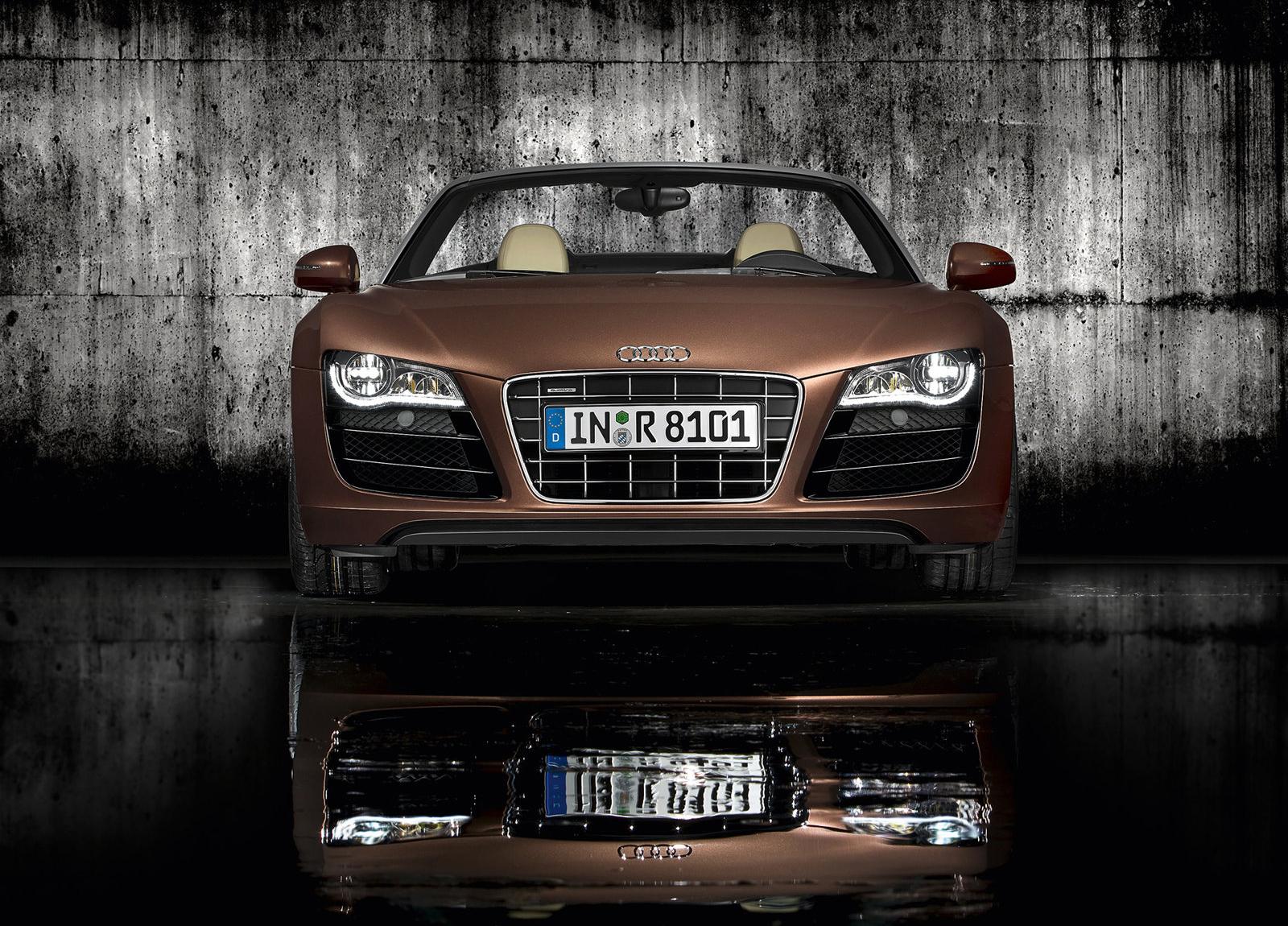 http://3.bp.blogspot.com/-eByev3ag3Bg/T5pm14zFdHI/AAAAAAAAF50/uUrYPuhRKzU/s1600/Audi-R8_Spyder_5.2_FSI_quattro_2011_1600x1200_wallpaper_29.jpg