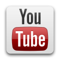 Télécharger l'application Youtube