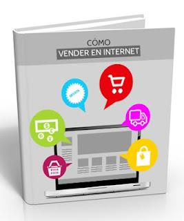 Guía para vender en Internet