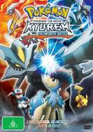 Download Movie POKEMON THE MOVIE KYUREM VS THE SWORD OF JUSTICE