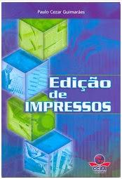 Edição de Impressos