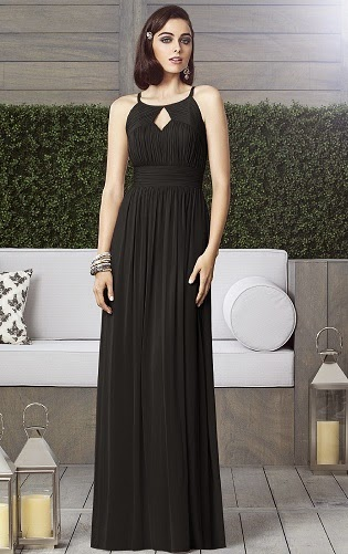 http://www.aislestyle.co.uk/sleeveless-scoop-floorlength-natural-chiffon-bridesmaid-dresses-p-3397.html#.VVZXhJOzkZB