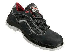 sepatubiker safety jogger valley