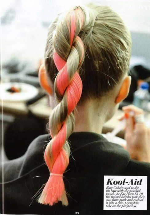 http://fuckyeahbraids.tumblr.com/post/17598928731