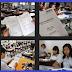 Kumpulan Soal UKK/ UAS Kelas 5 Semester 2