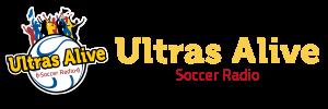 --- Ultras Alive ---