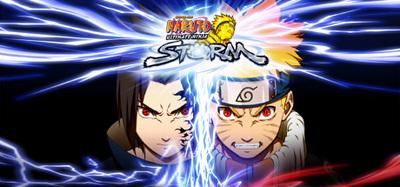 naruto-ultimate-ninja-storm-pc-cover-imageego.com