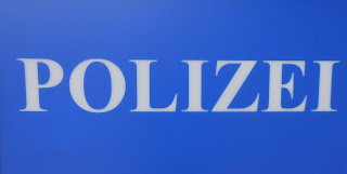 Gemeinsame Fahndungsgruppe Bautzen stellt gestohlenen BMW sicher