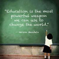 Pendidikan Malaysia Sepanjang Tahun 2013
