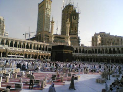 Beautiful-Makka-Latest-Photos