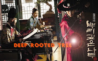 Deep Rooted Tree Drama Korea Terbaru | Sinopsis Deep Rooted Tree | Para Pemain Deep Rooted Tree