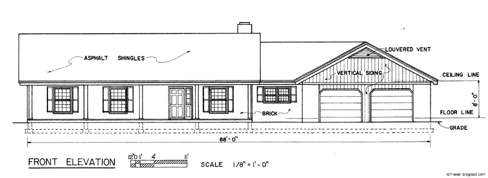 Make Your Own Floor Plans Free Floor Plan Creator House