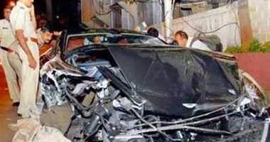 782_mukesh-ambanis-son-allegedly-kills-2