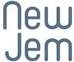 NewJem