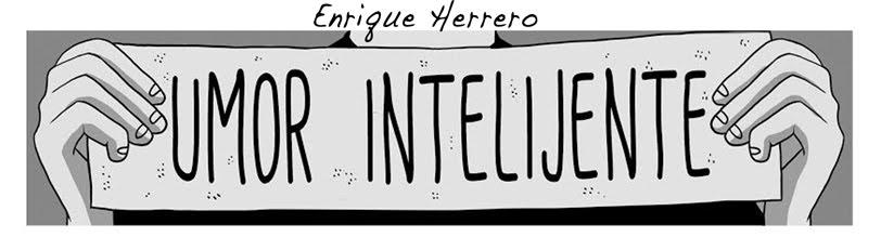 EL BLOG DE ENRIQUE HERRERO
