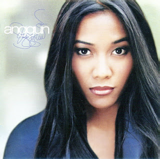 In Your Mind - Anggun C Sasmi