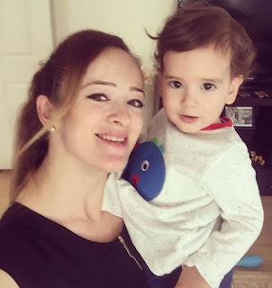 Kalbi Güzel Antalya Anneleri