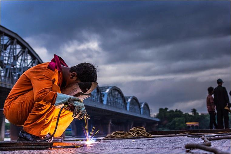 emerging photographers, Best Photo of the Day in Emphoka by Mriganka Sekhar Halder, https://flic.kr/p/qmEBUM
