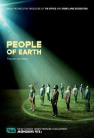 People of the Earth (TBS)
