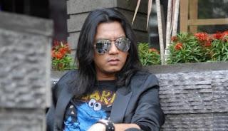 gambar Faizal Tahir | Print Screen Twitter Faizal Tahir Digam